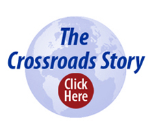 The Crossroads Story